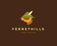 Ferrethills