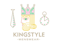 Kingstyle
