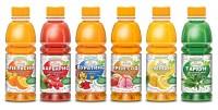 фирма o,range. линейка сиропов для лимонадов
