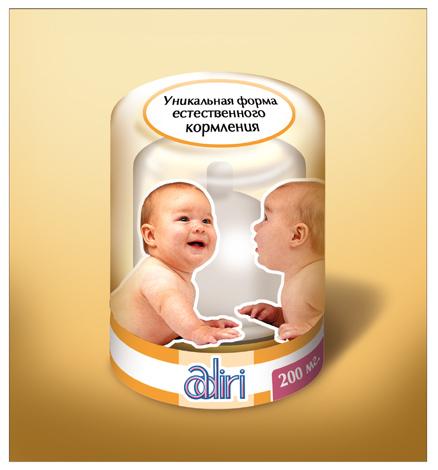 Компания «Adiri»