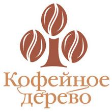 ТМ «Кофейное дерево»