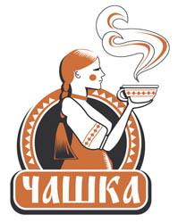 Сеть магазинов чая и кофе «Чашка»