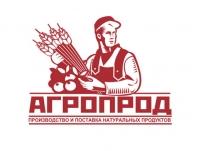 лого компании Агропрод
