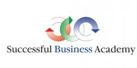 Successful Business Academy, Lim.Compani