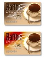 Кафе «Raffine»