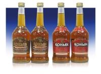 Таманский винно - коньячный завод
