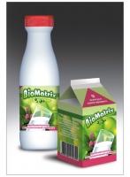 Рязанский молочный комбинат