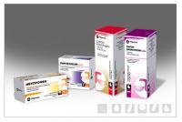 Фармкомбинат «Акрихин»