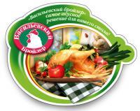 p.o.s. Фирма по производству куриной продукции «Васильевка