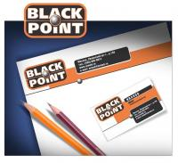 «Black point» Установка домашних кинотеатров