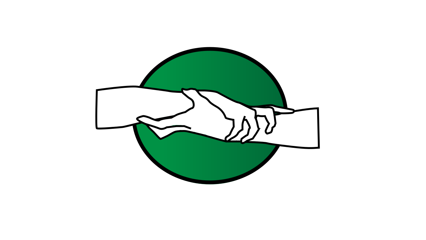 Создание логотипа фото f_5255e3c5d7d0dda4.png