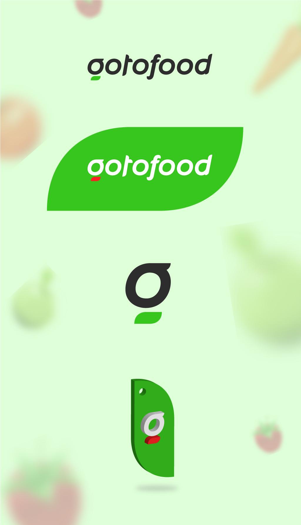 Логотип интернет-магазина здоровой еды фото f_8715cd8331008c75.jpg