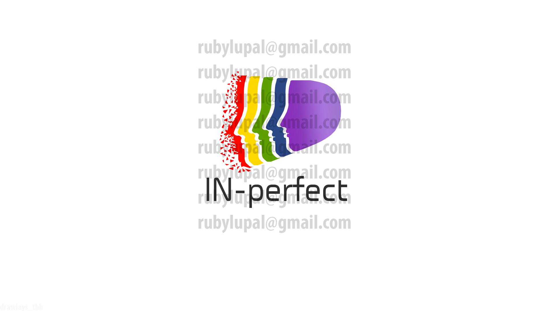 Необходимо доработать логотип In-perfect фото f_0325f1d76cc2943d.jpg