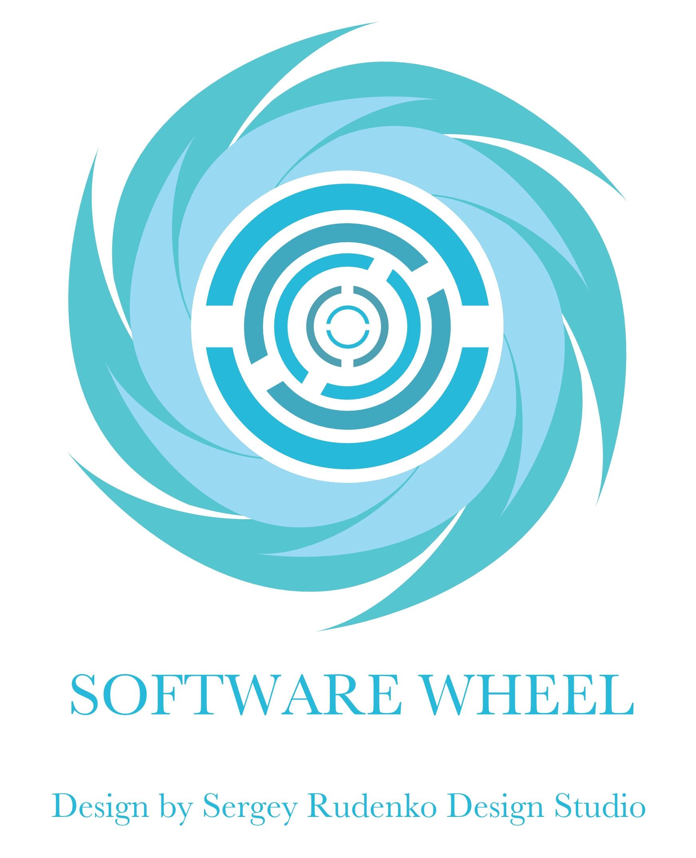Придумать классный логотип фото f_1545985bd7e978a6.jpg