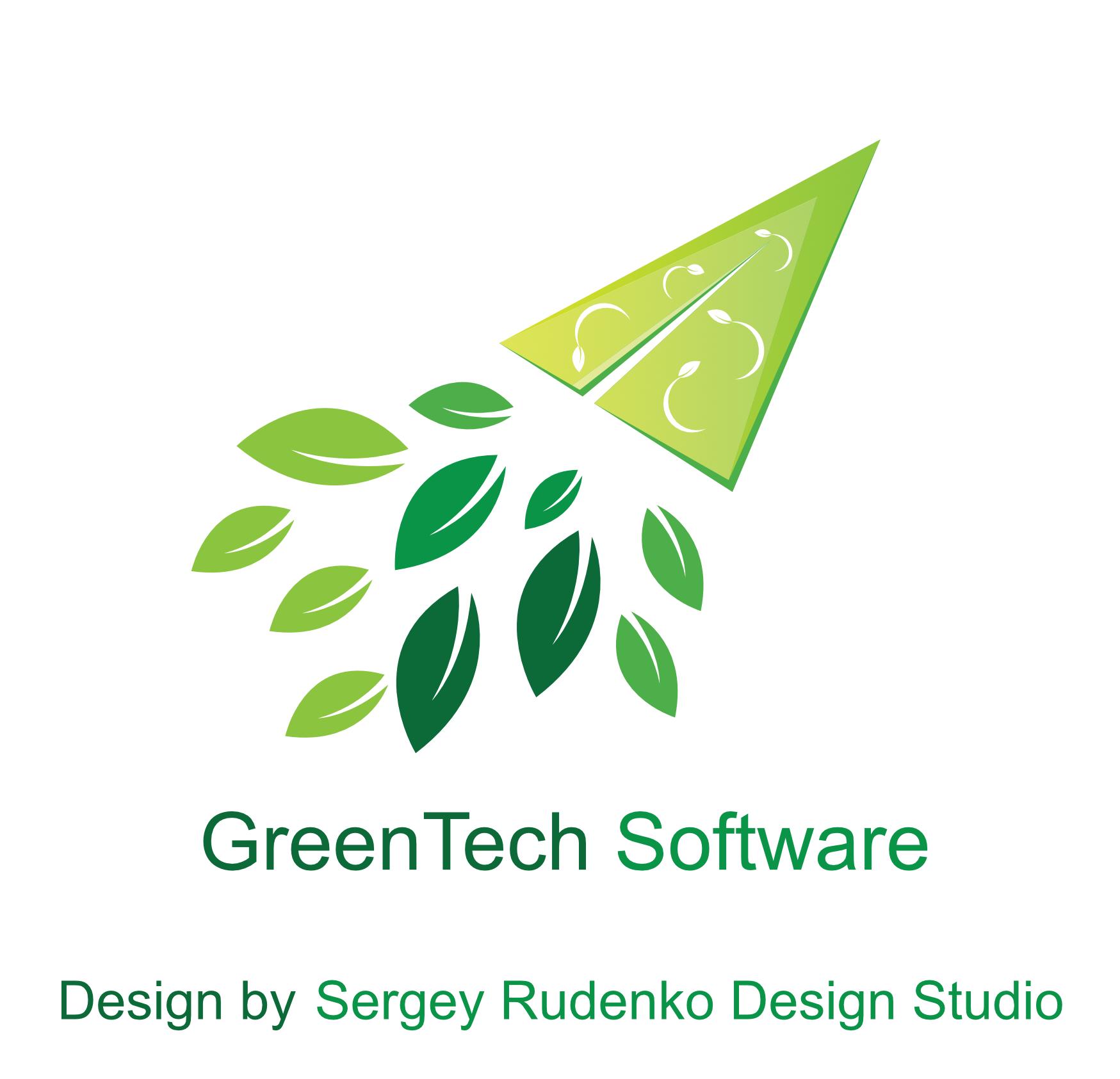 Логотип / иконка сервиса управления проектами / задачами фото f_17359772334d9be3.png