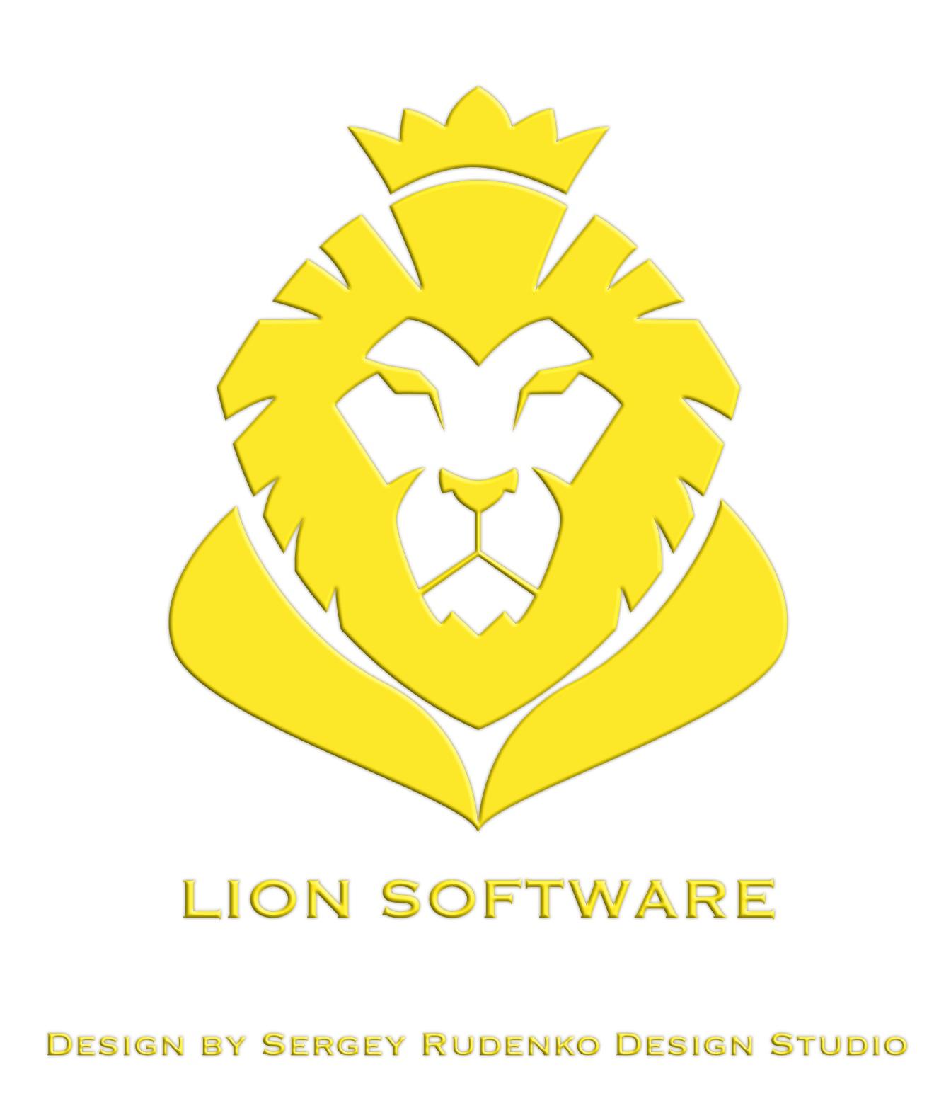 Придумать классный логотип фото f_2975985bd969537d.jpg