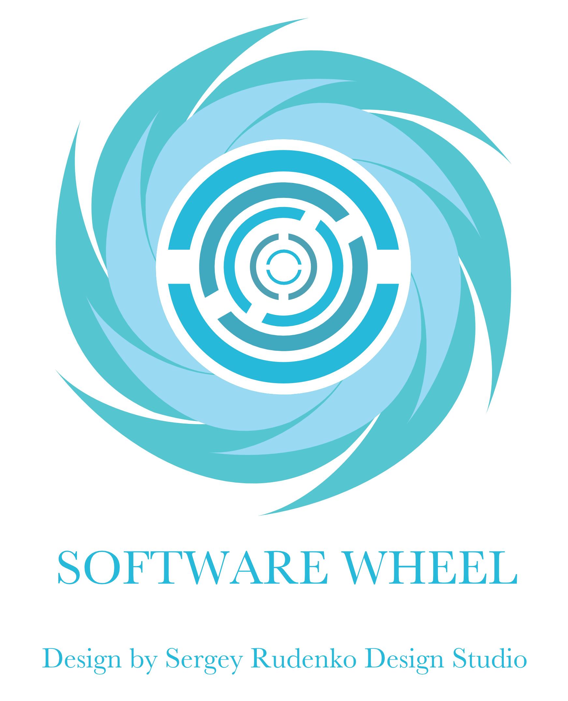 Логотип / иконка сервиса управления проектами / задачами фото f_631597722c48c452.png