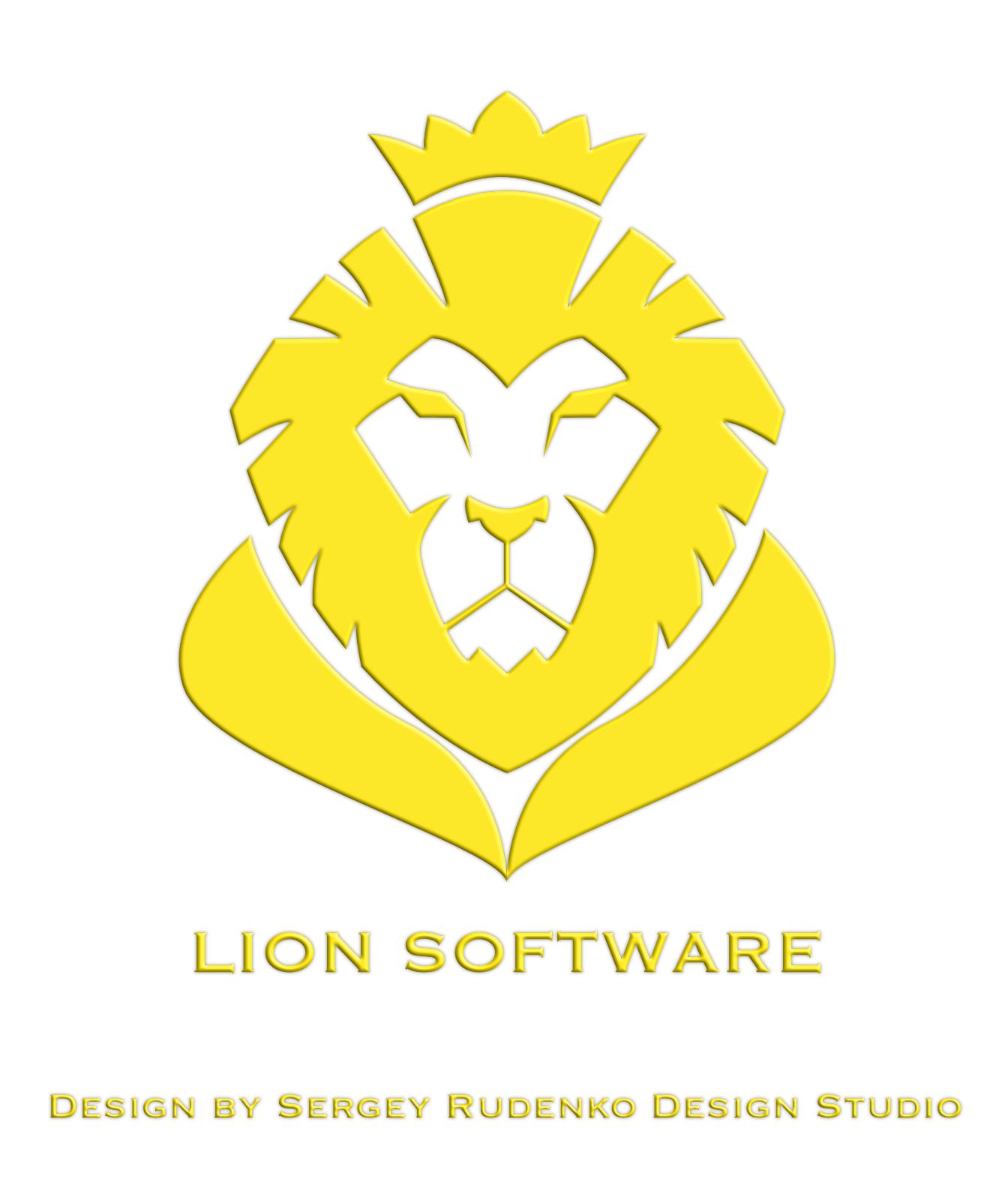 Логотип / иконка сервиса управления проектами / задачами фото f_911597722d99eb12.png