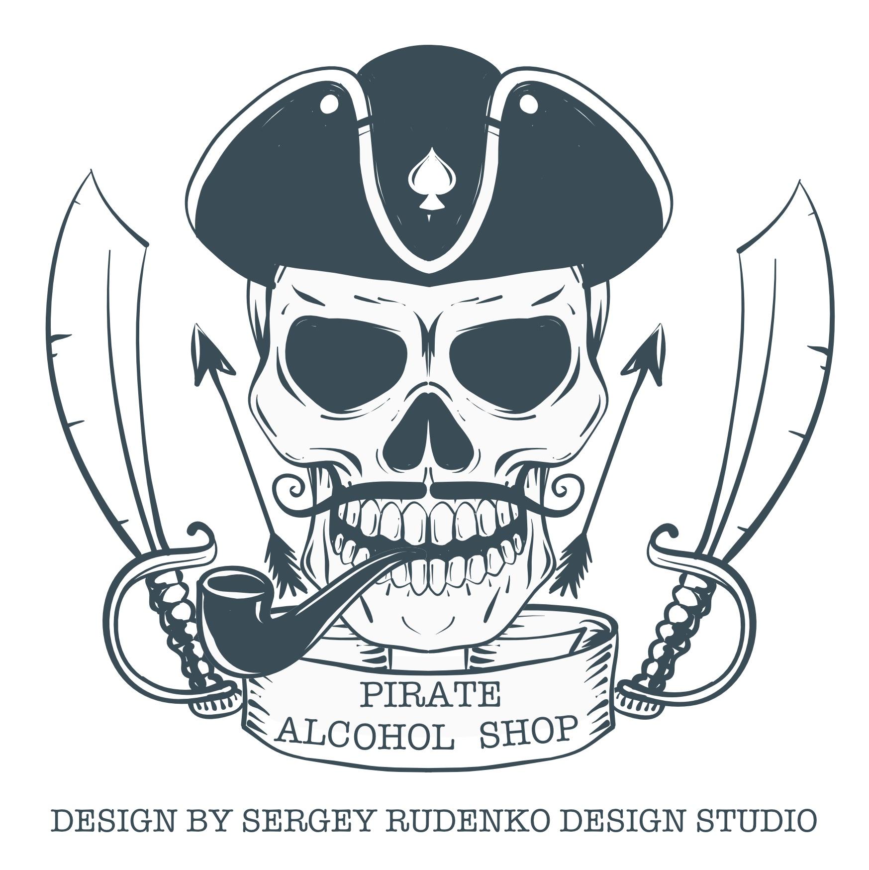 Логотип для пивоварни фото f_9705985adeca4d2c.jpg
