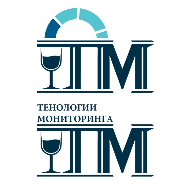 Разработка логотипа фото f_26359781dc890d21.png