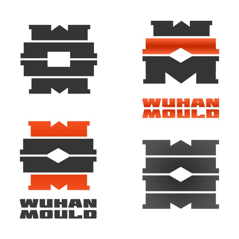 Создать логотип для фабрики пресс-форм фото f_404599b2324b86ef.jpg