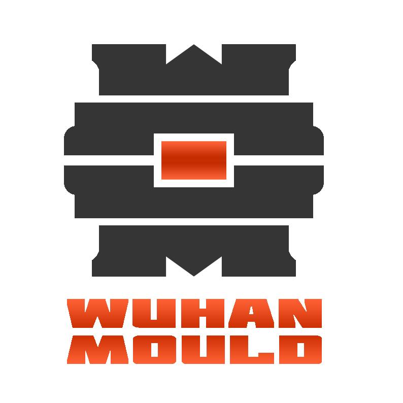 Создать логотип для фабрики пресс-форм фото f_465599b2d453eac8.jpg