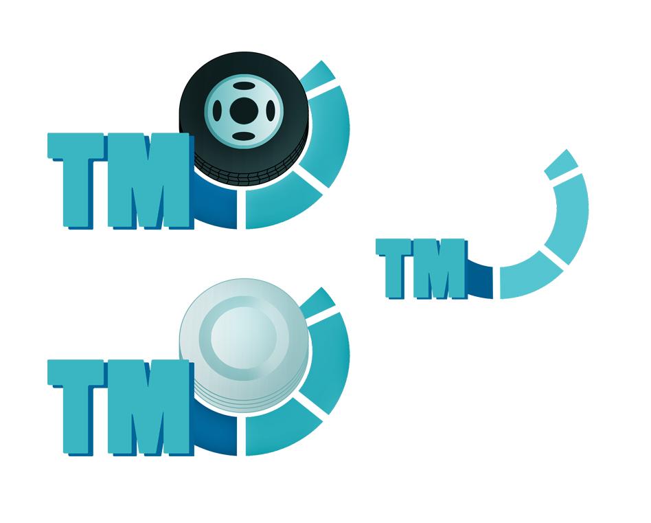 Разработка логотипа фото f_6435976be412c4b4.jpg