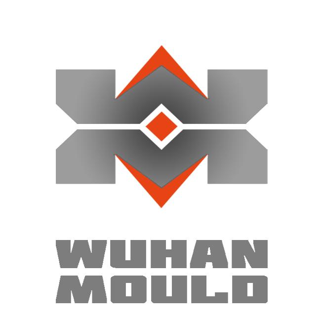 Создать логотип для фабрики пресс-форм фото f_679599b2193bef7d.jpg