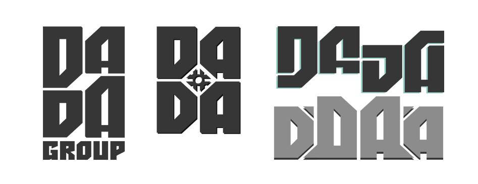 Разработка логотипа фото f_956598c982fd73b2.jpg