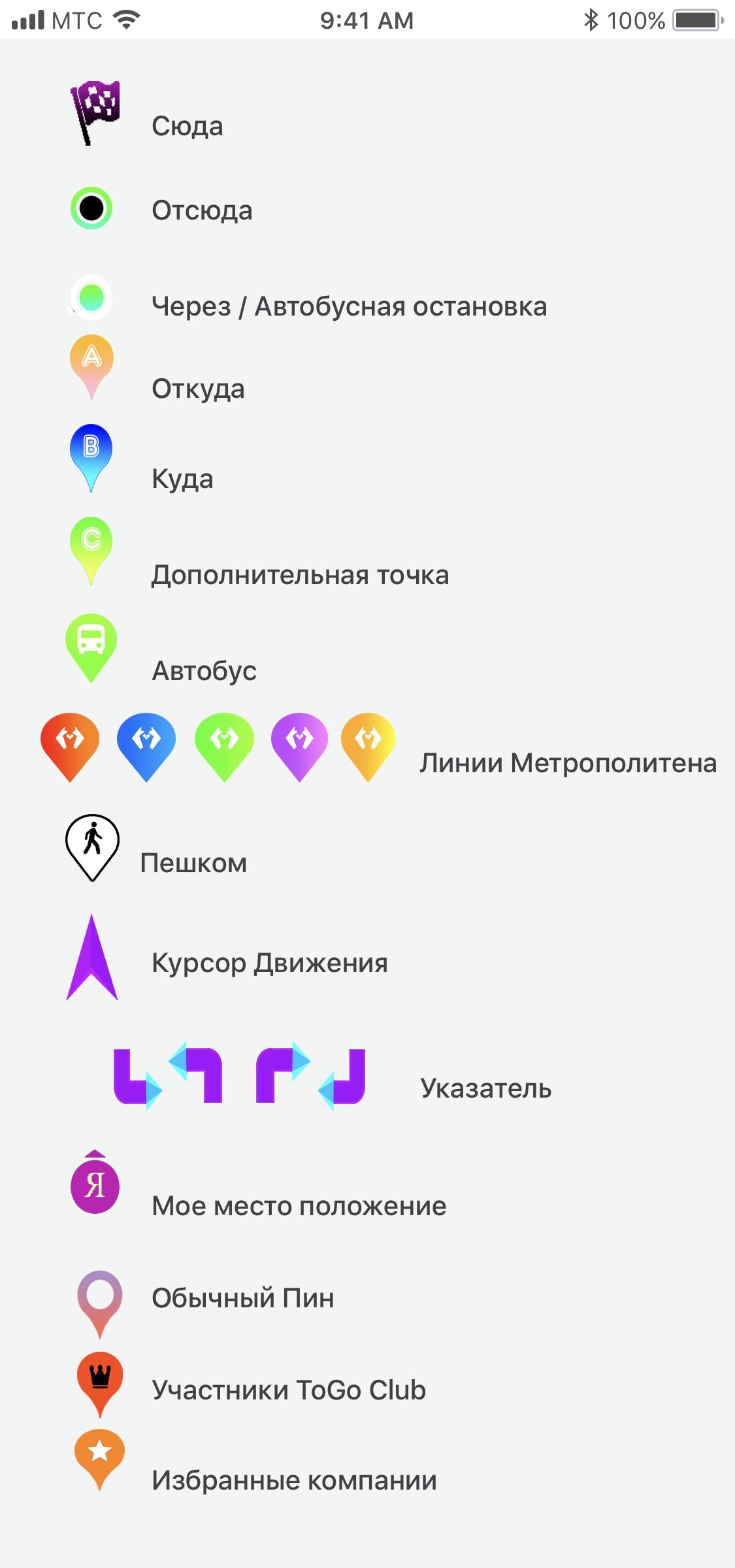 Иконки на карту. фото f_4085aff05bf8fba5.png