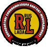 rus_lada
