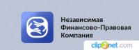 Nf-pk.ru