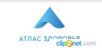 Atlaszdorov.ru