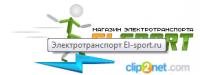 El-sport.ru