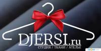 Djersi.ru