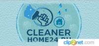 Cleaner-home24.ru