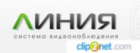 Devline.ru