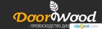 Dveridoorwood.ru