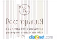 Restoracia.ru