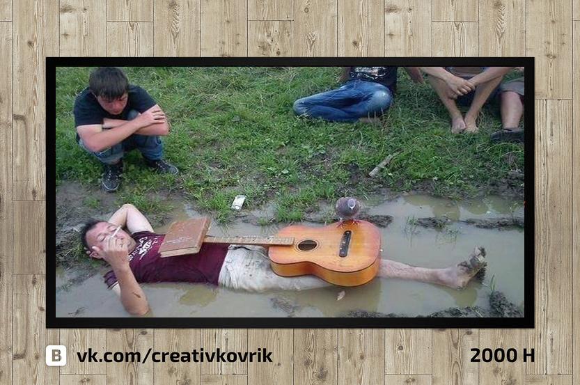 Сделать дизайн приддверного коврика фото f_285558ef309abf74.jpg