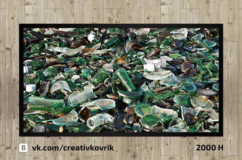 Сделать дизайн приддверного коврика фото f_464558eefc19c997.jpg