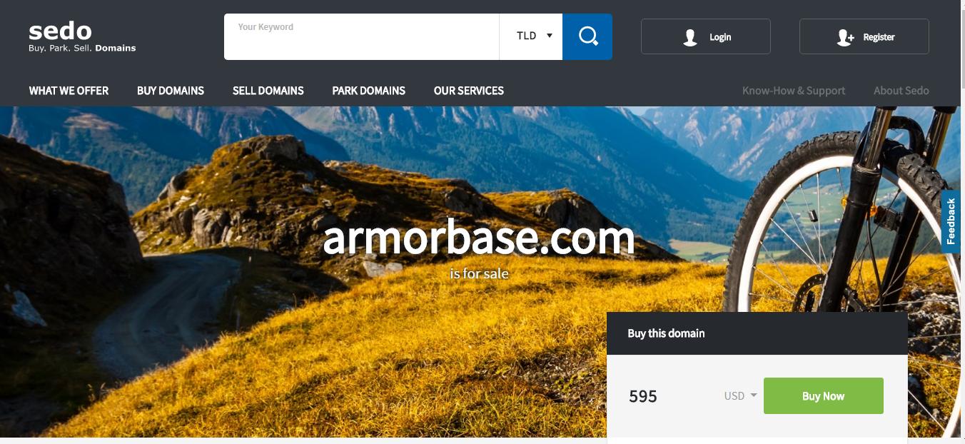 Подобрать домен-название для оружейного портала B2B фото f_17059b458e116a1a.png