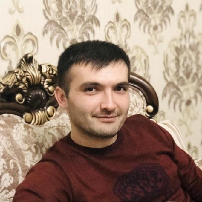 ruslan568