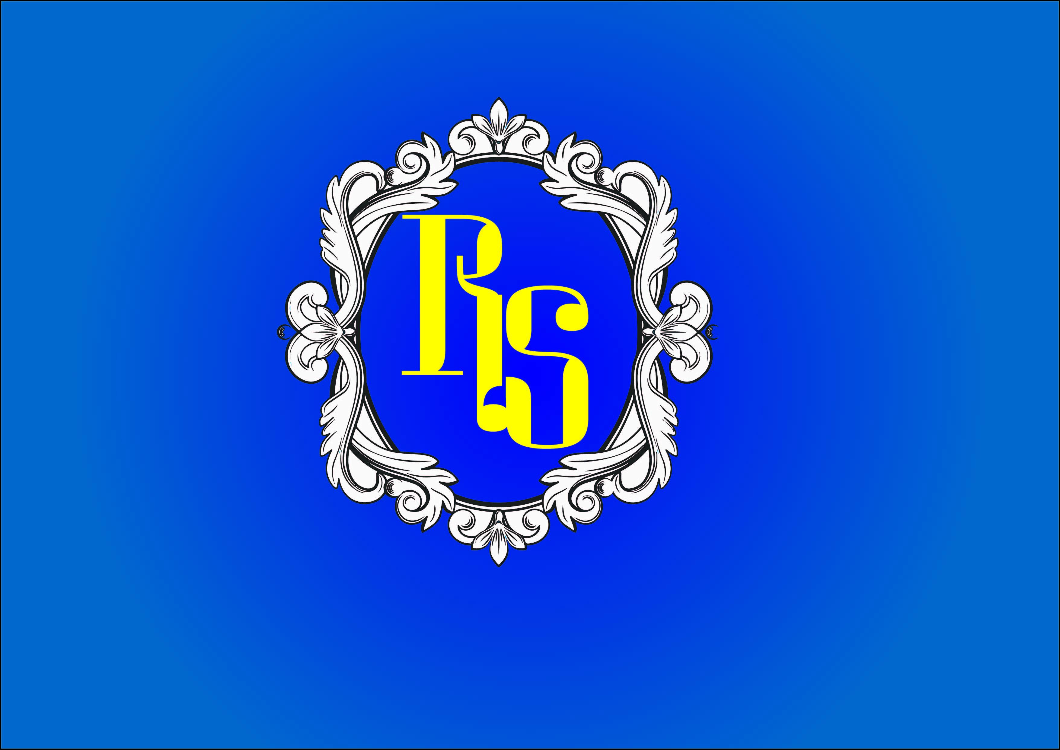 Добрый день, ищем создателя логотипа фото f_4365e22f69472b32.jpg