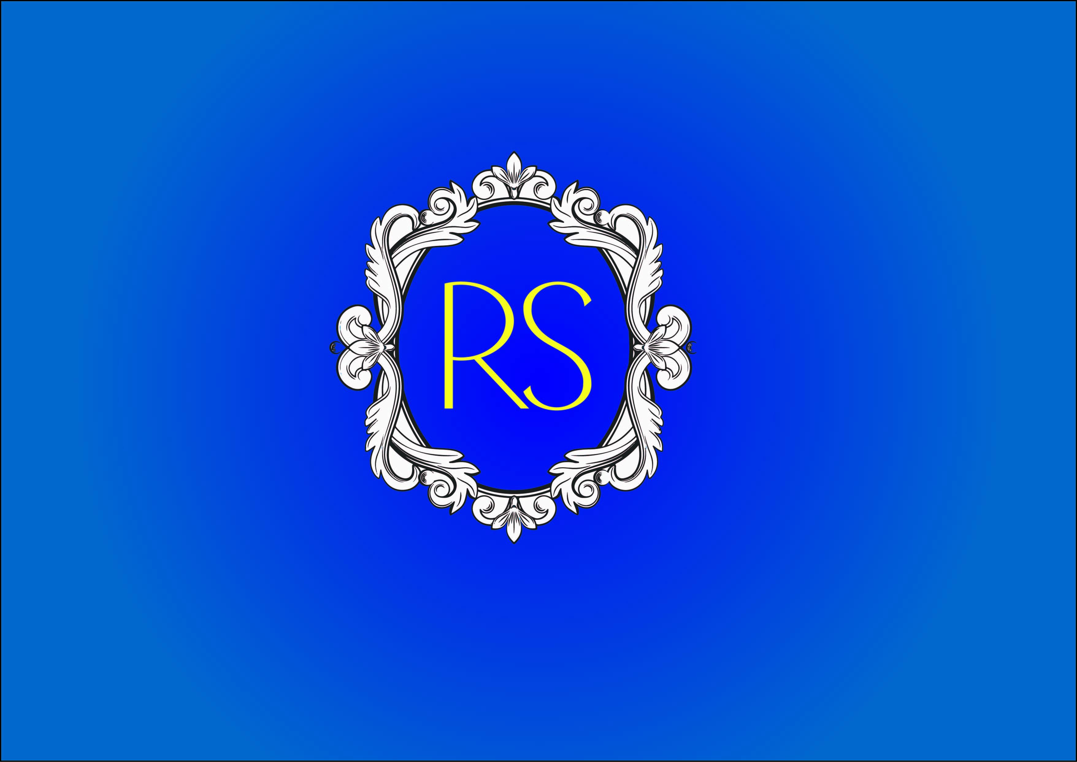 Добрый день, ищем создателя логотипа фото f_8675e22f6a30bea3.jpg