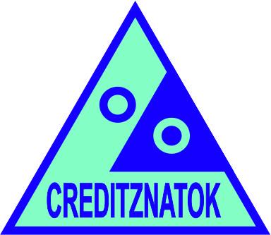 creditznatok.ru - логотип фото f_32358924b3146c42.jpg