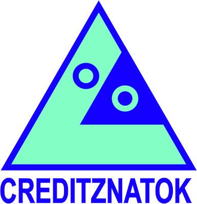 creditznatok.ru - логотип фото f_59258924b129f1c8.jpg