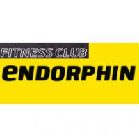 endorphin-fitness.ru