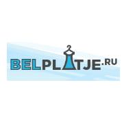belplatje.ru