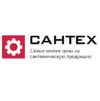 c555.ru